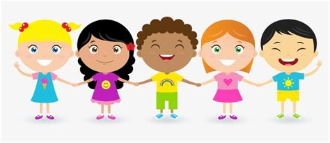 15 happy children png for free on mbtskoudsalg children holding clipart png free