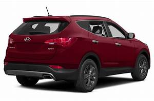 2014 hyundai santa fe sport price photos reviews for Hyundai santa fe sport invoice price