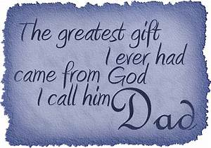 Fathers Day Quotes, Messages, Sayings, Phrases | Happy ...