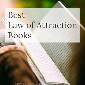 Best Of Attraction Books Best Of Attraction Books Inspiration