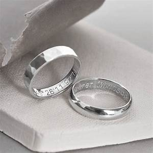 25th wedding anniversary jewelry gifts for her style With 25th wedding anniversary ring for wife