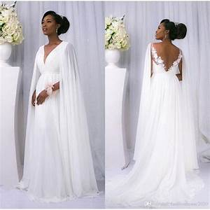 Best 25 african wedding dress ideas on pinterest for White african wedding dress