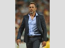 Most stylish football and basketball coaches Suited and