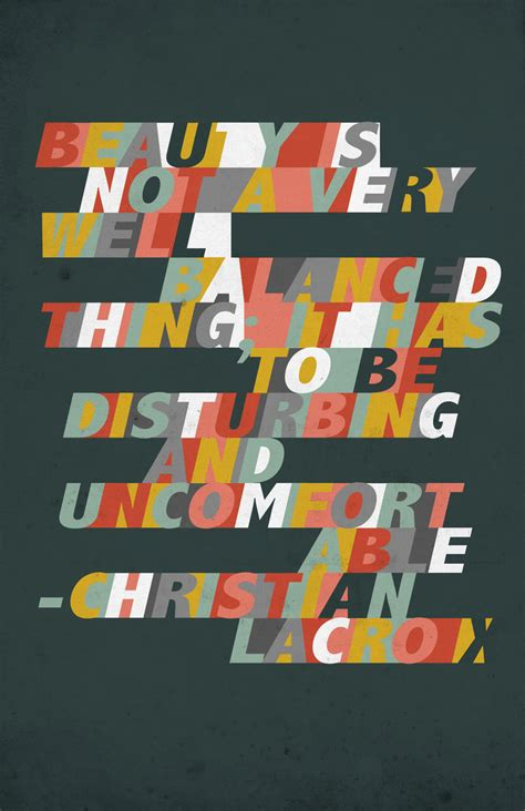 spark  inspiration text art typography roundup design