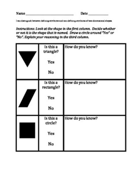 First Grade Math Worksheets For Common Core