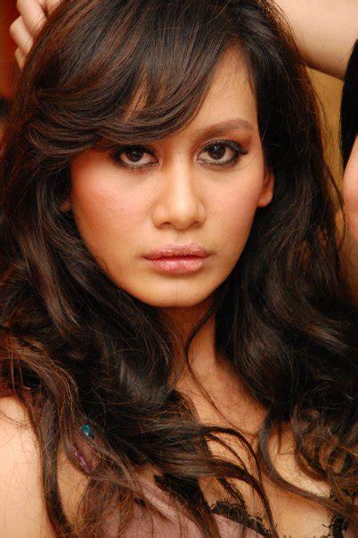 Yus Tawau 15 Sumandak Tercantik Di Sabah Top 15