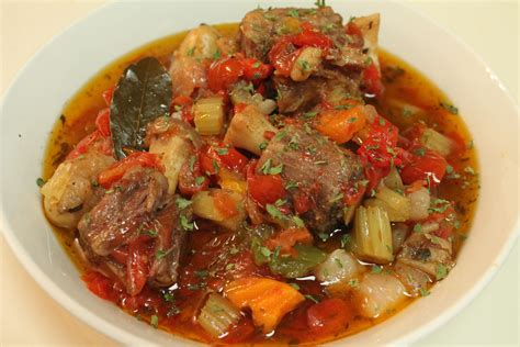 oxtails recipe oxtail stew recipe dishmaps
