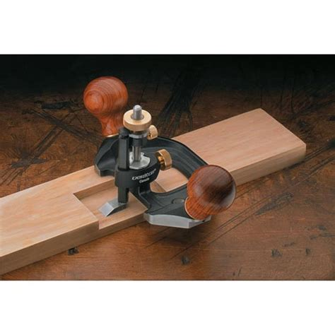 Veritas Router Plane 701927 Ductile Cast Iron Body   eBay