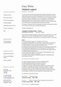 it cv template cv library technology job description With cv help
