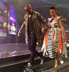 fally ipupa mariage pin fally ipupa what talking is going on about picasa on