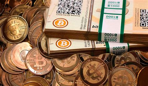 Bitcoin has been around now for more than a decade and has gaining increased attention and adoption, yet amazon.com still does not accept the cryptocurrency as payment. Incredible Benefits of Using Bitcoin as a Payment System