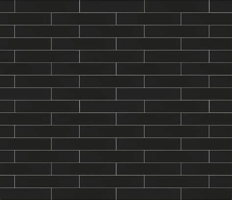 black white facing bricks that define lines and volumes