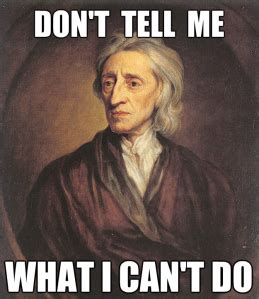 John Locke Meme - the john locke 171 history project