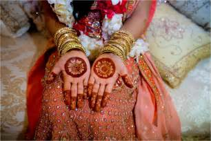 traditional indian wedding hindustan wedding mehndi design photos indian wedding