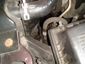 Direction Assistée Dure : probl me bruit direction assist e zj v8 5 2 grand cherokee jeep forum marques ~ Maxctalentgroup.com Avis de Voitures