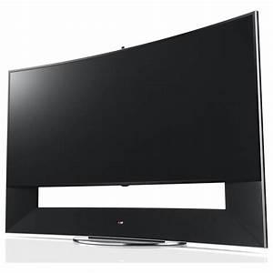 Tv 105 Cm : lg 105uc9v 105 39 39 267 cm 5k uhd 3d curved smart led tv vatan bilgisayar ~ Teatrodelosmanantiales.com Idées de Décoration