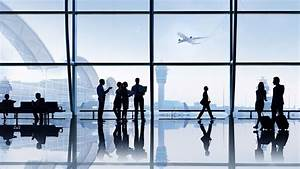 Tax Deductions for Business Travel