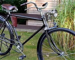 Fahrrad Auf Rechnung Kaufen : 21 besten old bikes bilder auf pinterest oldtimer alte fahrr der und fahrrad ~ Themetempest.com Abrechnung