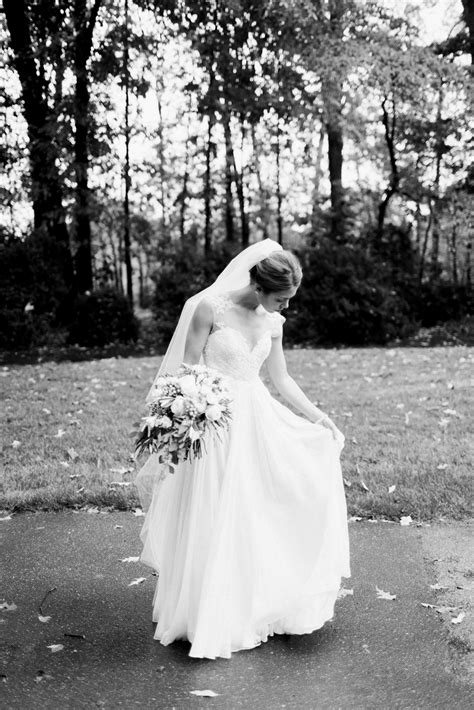 lucy josh mississippi wedding photographer  flint