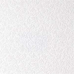 papier peint a peindre chantemur ciabizcom With peindre du papier peint vinyl