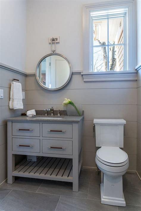 antique kitchen sinks for best 25 small half bathrooms ideas on half 7480