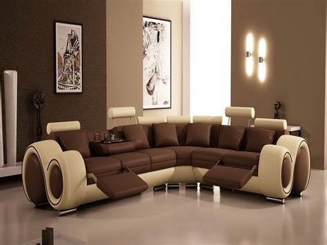 modern living room color scheme painting ideas for living rooms modern brown color scheme stroovi