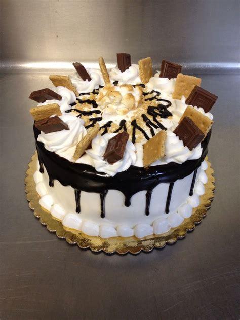 s more cake