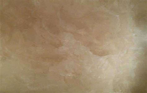Faux Venetian Plaster  Faux Fabulous Interiors