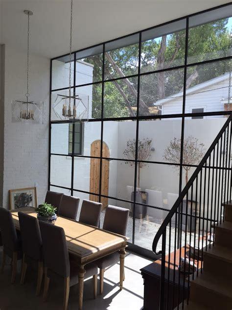 Find here online price details of companies selling steel doors. Portella Custom Steel Doors and Windows