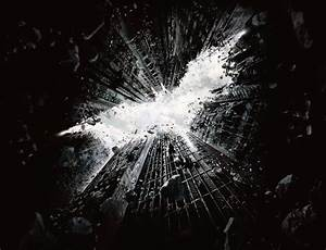Wallpaper The Dark Knight Rises, Batman, Movies, #189