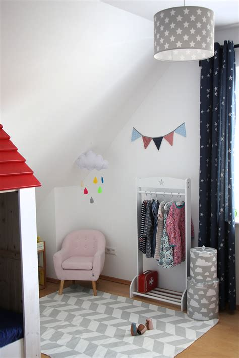 Kinderzimmer Mädchen Neu Gestalten by Kinderzimmer M 228 Dchen Gestalten Lavendelblog