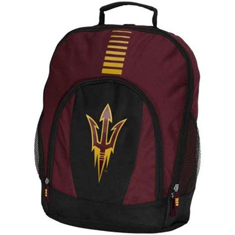 arizona state university gifts  apparel asu logo items