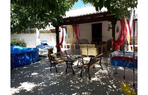 Punta Prosciutto Affitto by Privato Affitta Villa Vacanze Punta Prosciutto Villa