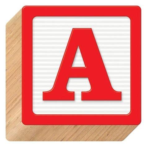 3d block letters wooden blocks 4 inch 3d blocks ready letters t 79851 20095 | t79851 a 100p grande