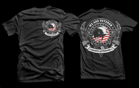 shirt design careyfashioncom