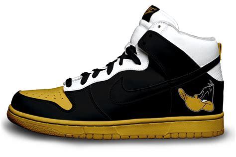 Cute Nike Sb Dunk Pro High