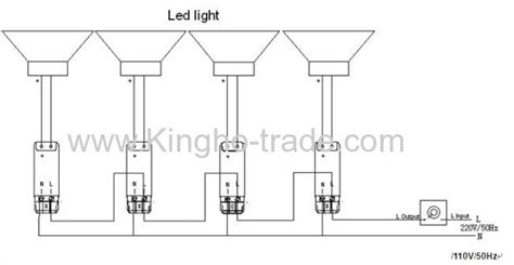images  wiring diagram  led downlights wire diagram