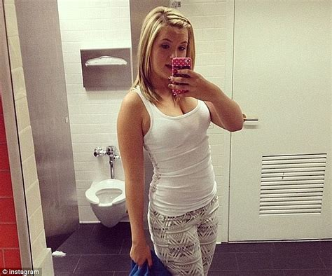 kelly king actress instagram kidnap victim hannah anderson to be questioned in court