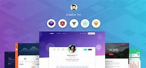 Free Newsletter Templates For Pages Premium Bootstrap Themes And Templates Download