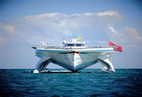 Power Catamaran Boat Names know our boat power catamaran boat names