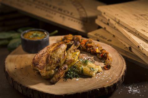 cuisine pub napoleon food wine bar authentic cuisine with