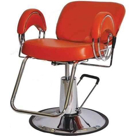 gaeta multi purpose styling chair 6946ad