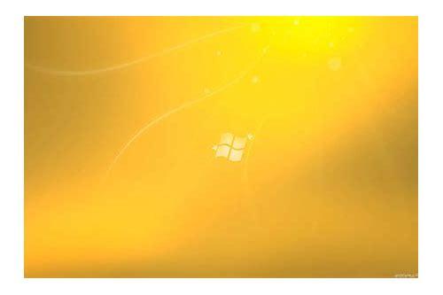 baixar de fundos de telefone do windows 7