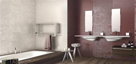 piastrelle bagno design pavimenti rivestimenti bagno mattonelle e piastrelle per bagni