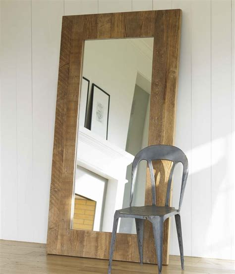 floor mirror marshalls top 28 floor mirror marshalls decorative rattan mirror at 1stdibs top 28 floor mirror