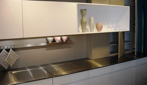 plan de travail cuisine inox plan de travail inox cuisine professionnel maison design