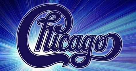 Chicago Quickly Replaces 2 Members Who Left Best Classic
