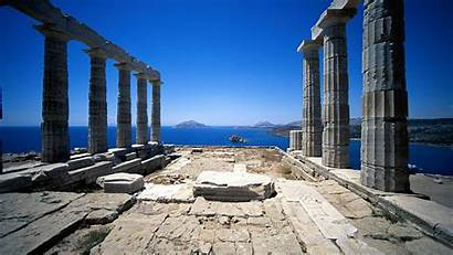 Wallpapers Greek Mythology Ancient Greece Wallpaperplay