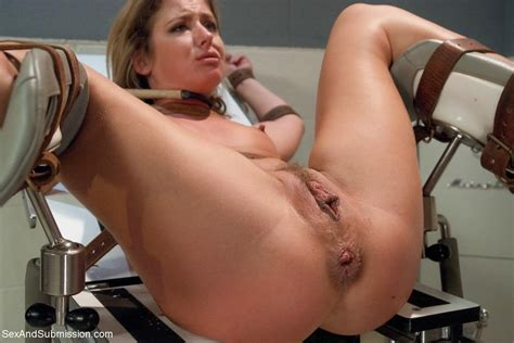 Love Sick Prisoner Bondage Sex With Role Play And Hot Anal Pichunter