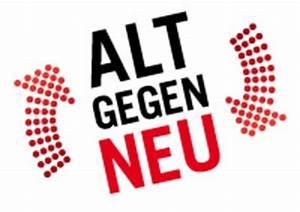Waschmaschine Alt Gegen Neu : alt gegen neu jetzt 10 euro sparen polar deutschland ~ Michelbontemps.com Haus und Dekorationen